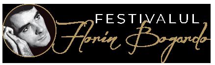 Festivalul Florin Bogardo
