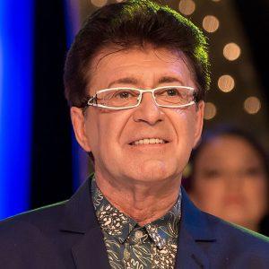 Gabriel Dorobanțu