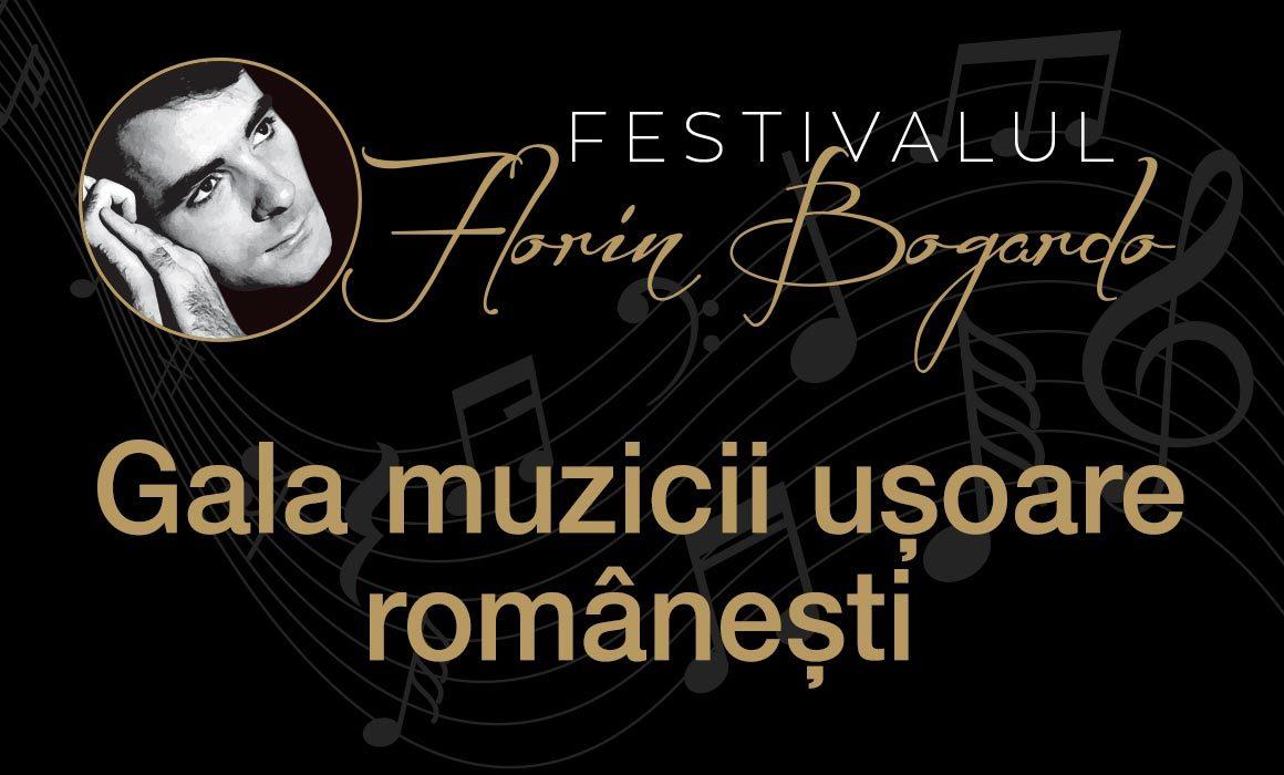 Gala muzicii ușoare românești